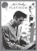 Platinum A Life In Music 4 CD