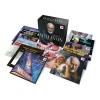 JOHN WILLIAMS CONDUCTOR 20CD