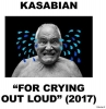 For Crying Out Loud [Vinyl LP]