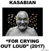 For Crying Out Loud (Deluxe) (2CD)