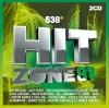 Hitzone 81 (2CD)