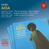 Verdi -  Aida -REMAST- 2CD