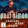 Concert In Hyde Park (3CD)
