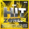 Hitzone 82 (2CD)