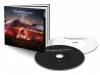 Live At Pompeii 2CD