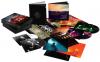 Live At Pompeii 2CD+2 Blu-Ray