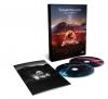 Live At Pompeii 2DVD