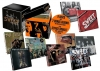 Sensational Sweet (Chapter One: the Wild Bunch 1971-1978) (9CD)