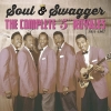 Soul & Swagger (5 CD)