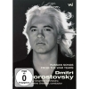 Russian Songs From the War Years (amerikai kiadás) DVD