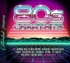 80s Chart Hits - Extended Versions