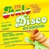 ZYX Italo Disco New Generation Vol. 8