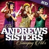 The Andrews Sisters Swinging Hits 2 CD