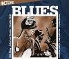 Blues 4Cd