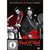 Bo Diddley & Chuck Berry - Rock 'N' Roll All Star Jam DVD