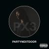 Partynextdoor 3 [P3]