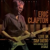 Live in San Diego (With Special Guest JJ Cale (2CD)
