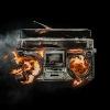 Revolution Radio [Vinyl LP]