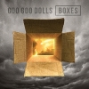Boxes [Vinyl LP]