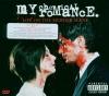 LIFE ON THE MURDER SCENE (CD+2DVD)