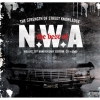 Best of N.W.A.[+Bonus Dvd]