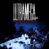 Ultramega OK (Vinyl 2LP)