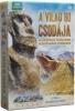 A világ 80 csodája (Díszdoboz - 5 DVD)