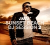 SUNSET BEACH DJ SESSION VOL. 2