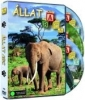 Állat ABC 1-3. díszdoboz (3 DVD)