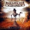 The Scarecrow BLACK (2 LP)