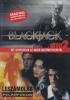 Blackjack / Leszámolás felsőfokon