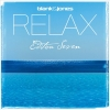 Relax: Edition Seven