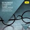 """Schubert: """"Nagy"""" C-dúr szimfónia"""