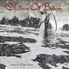 Halo Of Blood (CD+DVD) DIGI