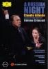 A Russian Night - Rachmaninov/Tchaikovsky/Stravinsky