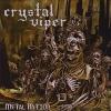 Metal Nation- Bonus