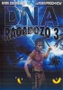 DNA Ragadozó 3