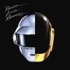Random Access Memories (2 LP)