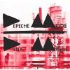 Delta Machine (2 LP) delux