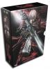 Devil May Cry - Démonvadászok díszdoboz (3 DVD)