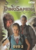 Dinosapien 2.