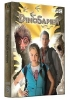 Dinosapien díszdoboz (3 DVD)