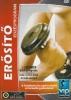 Erősítő edzésprogram