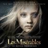 Les Miserables-Nyomorultak 2012