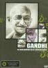 Gandhi - Az erőszakmentesség forradalmára