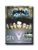 Gen-Y zsaruk - A csodazsaruk visszatérnek
