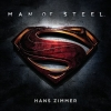 Man Of Steel (filmzene)