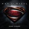 Man Of Steel(filmzene)