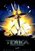 Harc a Terra bolygóért 3D