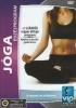Jóga edzésprogram